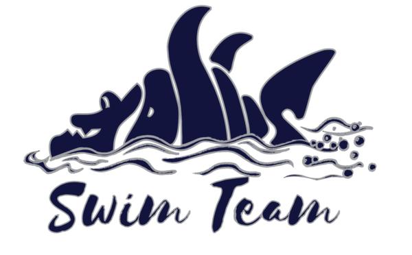 Trails Swim Team