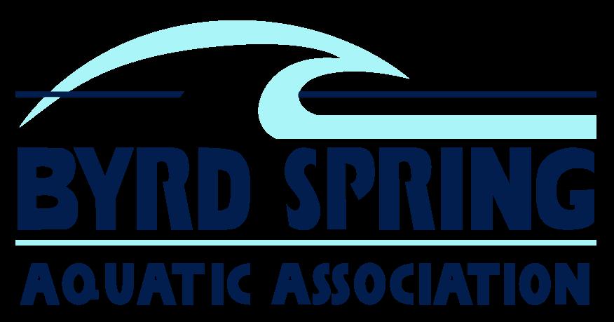 Swim Team Fees (Memberships and Swimmer Fees)