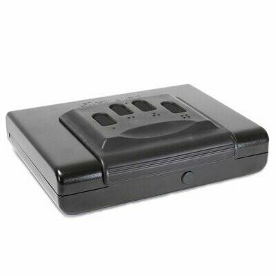 Personal Handgun Safe