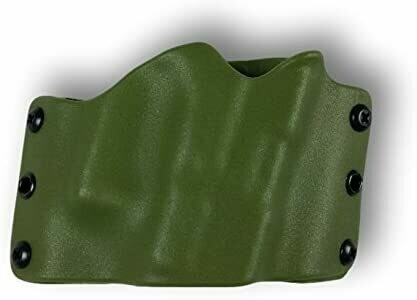 Multi Fit Holster (Fits 150 Different Guns!)