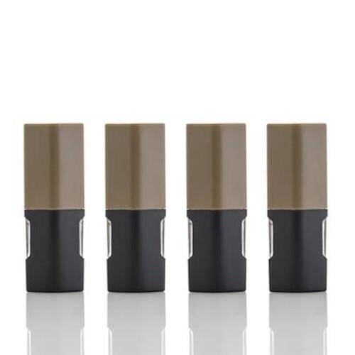 Phix Original Blend (Tobacco) Replacement Pods - 50MG - بودات اوريحينال بليند توباكو لجهاز سحبة السيجارة فيكس