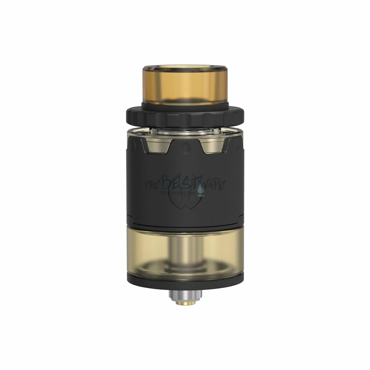 Vandy Vape - Pyro V2 BF RDTA بايرو ٢ بي اف ار دي تي اي
