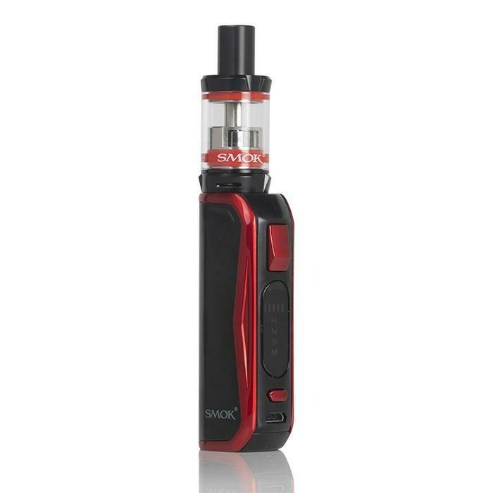 Smok Priv N19 Full kit طقم سموك بريف ان ١٩