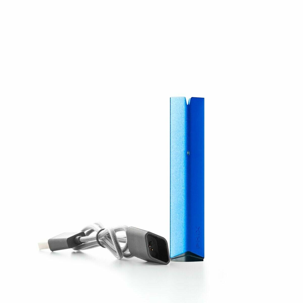 Phix Pod System جهاز فيكس سحبة سيجارة