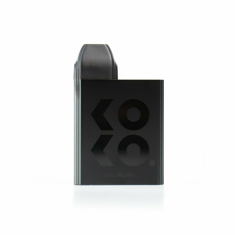 Uwell KOKO Pod System جهاز سحبة سيجارة كوكو من يوويل