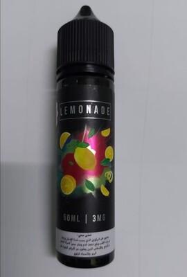 Lemonade ليموناضة