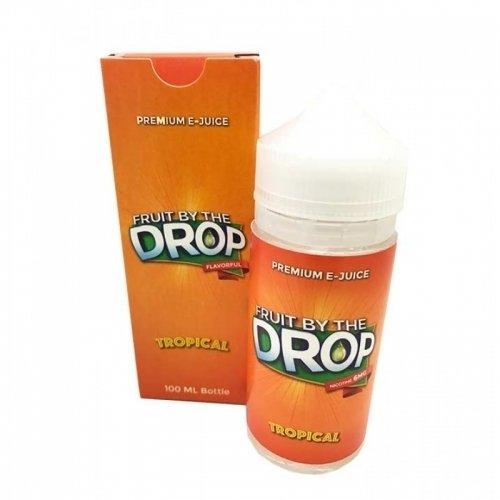 DROP - TROPICAL