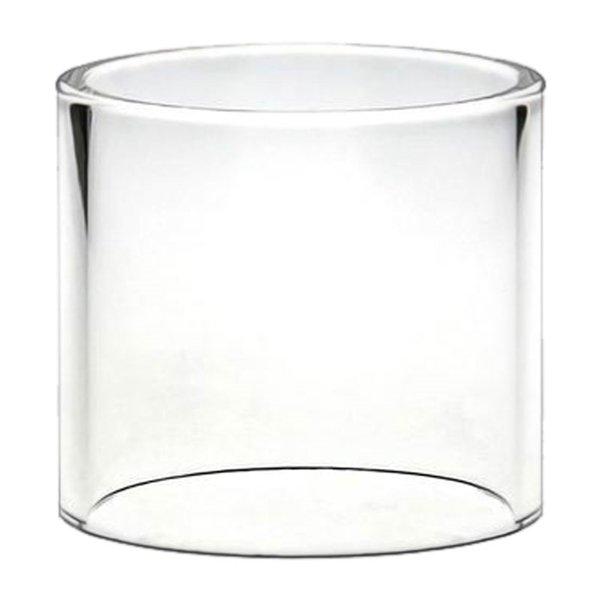 Smok TVF8 X-Baby Replacement Glass زجاجة تانك اكس بيبي
