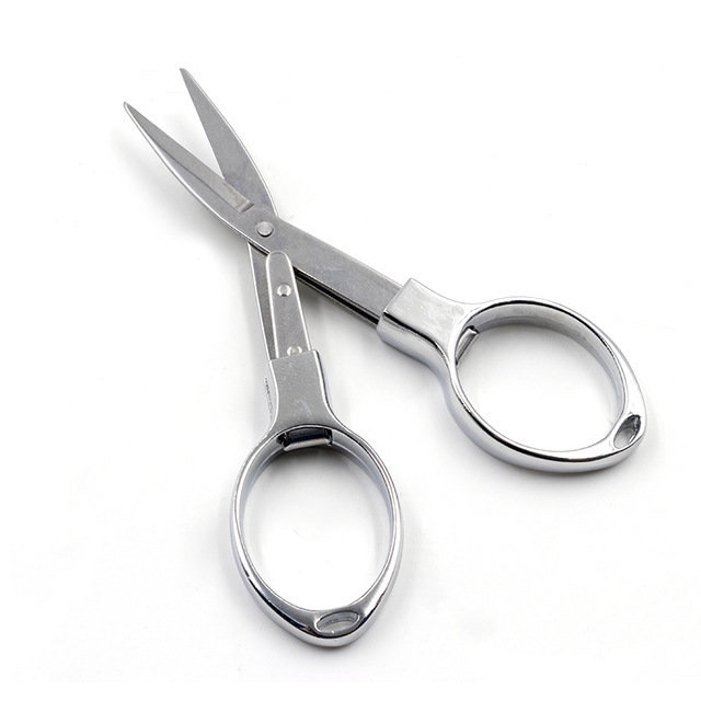 Scissors for Cotton مقص قطن