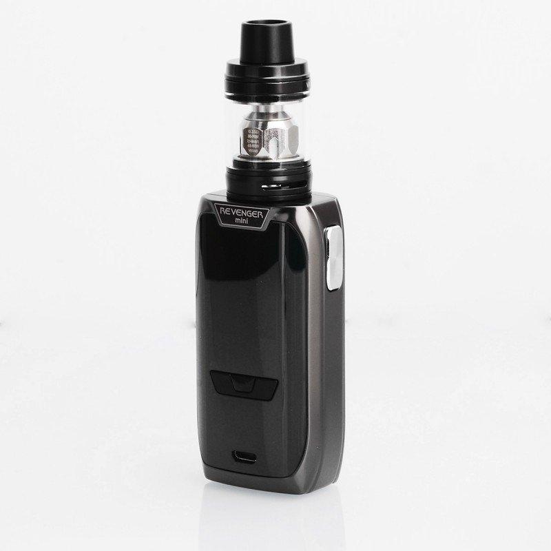 Vaporesso - Revenger Mini Kit كت كامل ريفينجر ميني من فابريسو