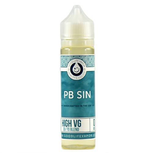 Deadly Sin 120ml ددلي سن
