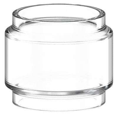 Smok TVF12 Prince Replacement Glass زجاجة تانك سموك برينس
