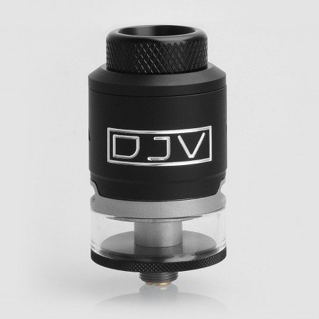 DJV RDTA دي جي في ار دي تي اي