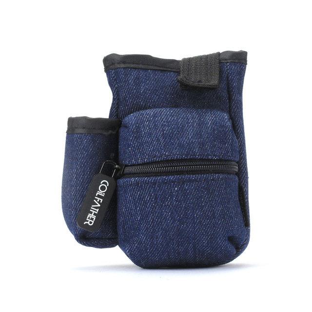 Vape Small Carrying Bag شنطة حزام صغيرة للفيب