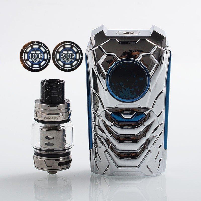 Smok I-Priv Full Kit 230watts كت كامل اي بريف