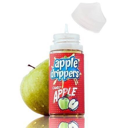Apple Drippers - Apple تفاح من ابل دريبرز