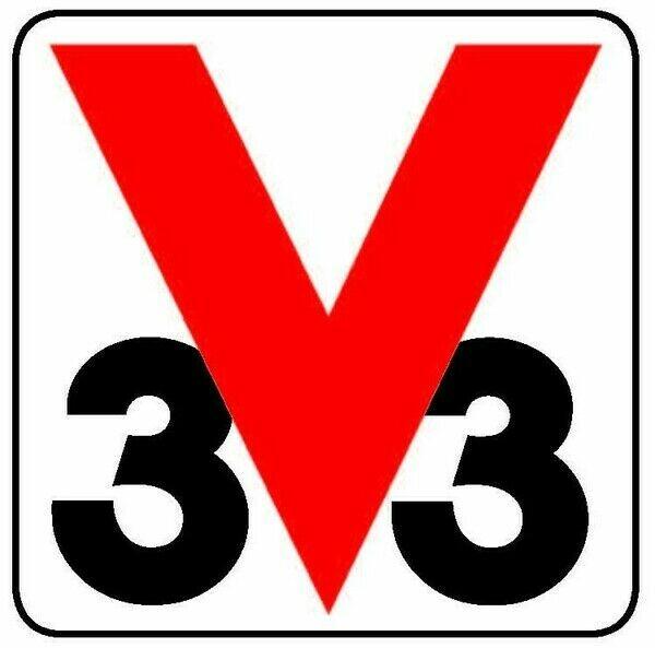 Интернет-магазин V33