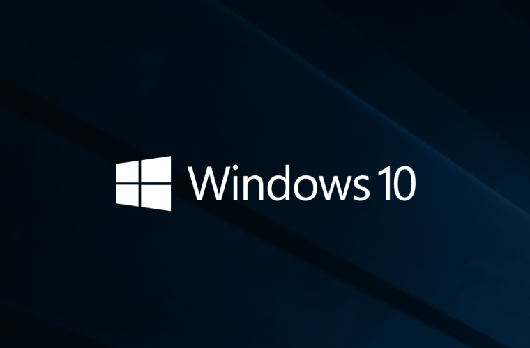 Instalacija Windows 10 + Office 2019