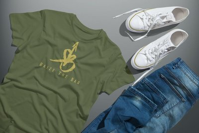 UNISEX- Promotion Shirt