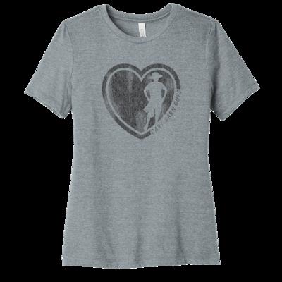 CBG Heart