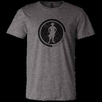 2019 CBG Logo T-Shirt