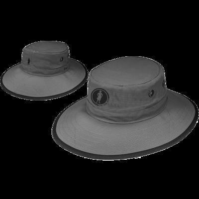 Cart Barn Guys Bucket Hat