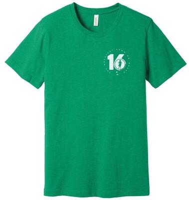 2020 Phx Open T-shirt
