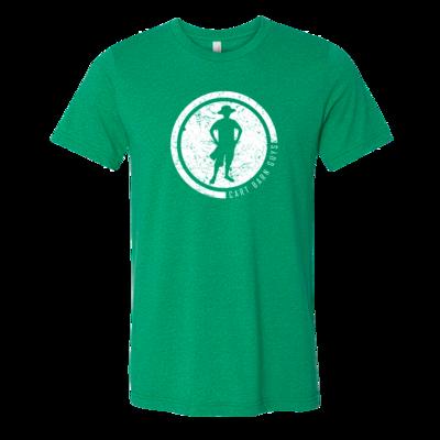 CBG Logo T-Shirt