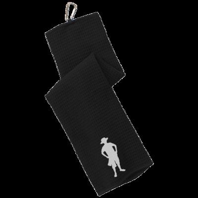 Cartbarn Golf Towel