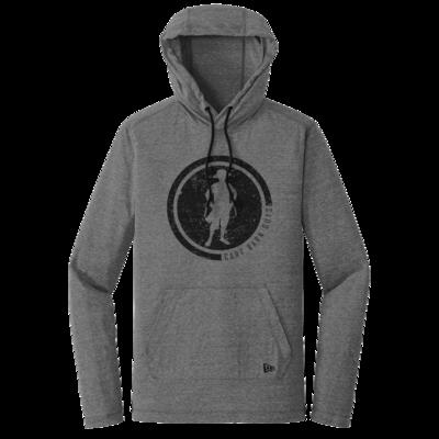 2019 Hooded Sweatshirt