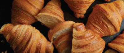 Bread & Baking Intermediate Program - 5 Days