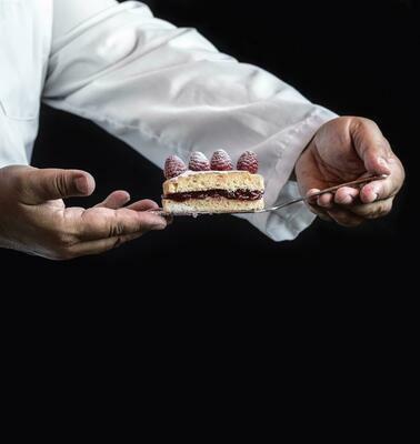 Pastry & Confectionery Intermediate Program - 5 Days
