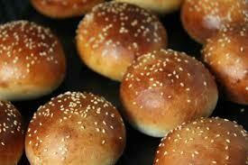 Bread & Baking Foundation Program - 5 Days