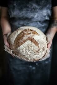 Bread & Baking Advanced Program - 5 Days