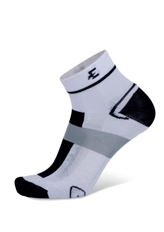 Eurosport Short Cycling Sock