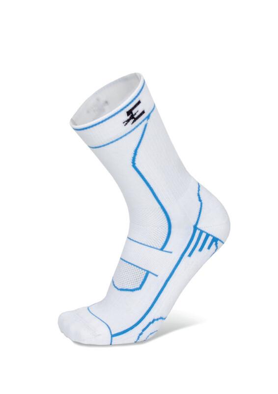 Eurosport Tennis Crew Socks