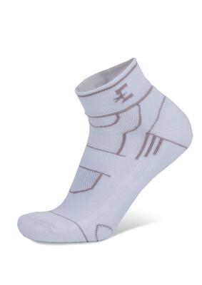Eurosport Tennis Ankle Socks