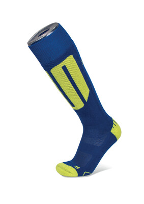 Eurosport Snow Sports Marathon Socks