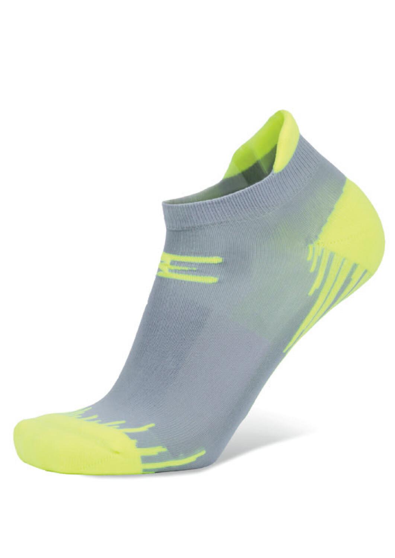 Eurosport Running Socklets