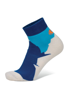 Altitude Thermo Ankle Socks