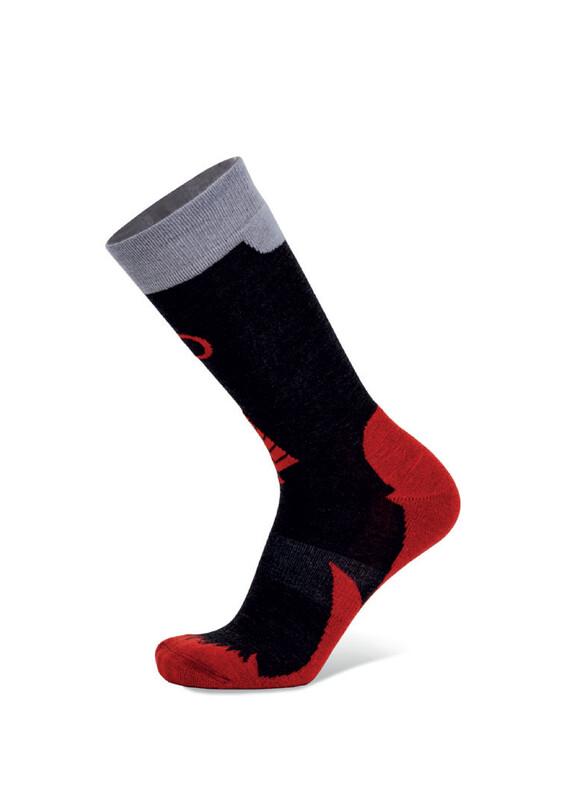 Altitude Trekker Socks