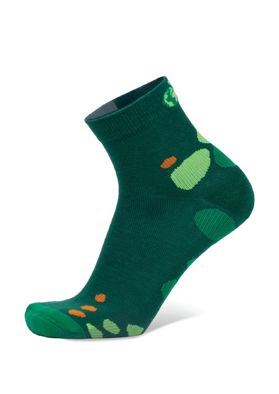 Tropical Ultra Light Ankle Socks