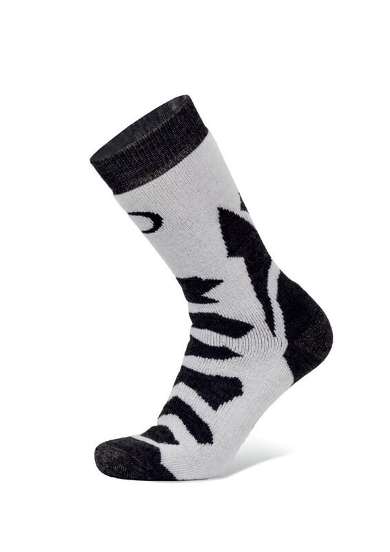 Extreme Expedition Alpine Socks