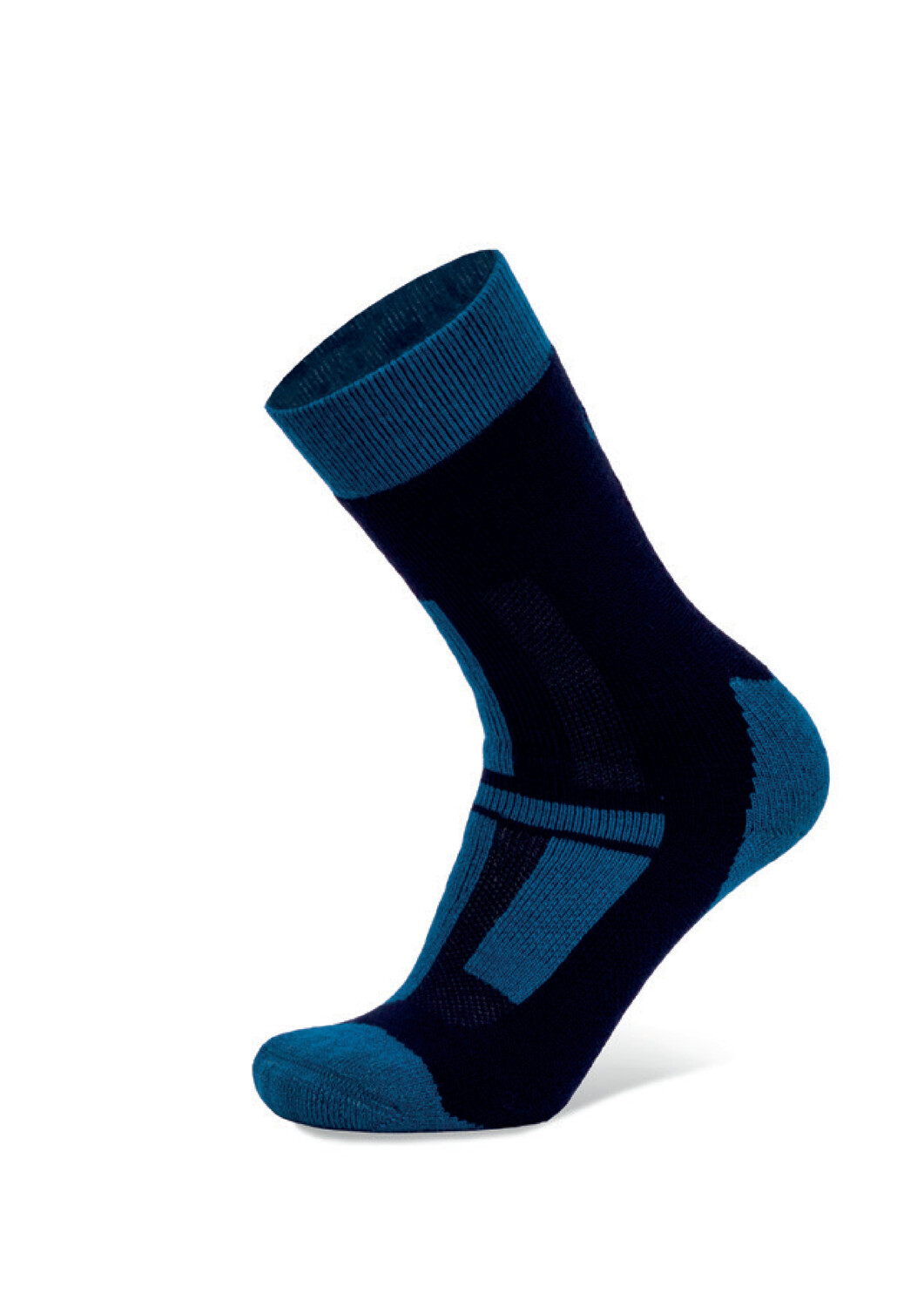 Extreme Expedition Climate Socks