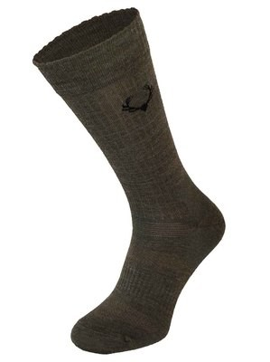 Merino Wool Performance Shooting Hunting Socks
