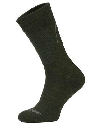 Merino Wool Short Shooting Hunting Socks