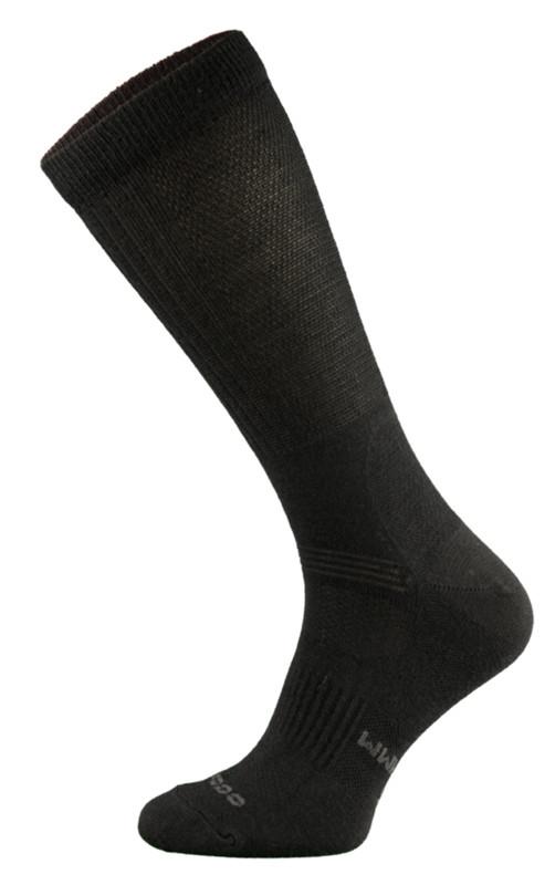 Anti Mosquito Trekking Socks