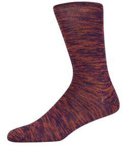 Ian Rust multicolour socks