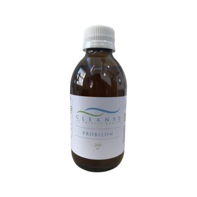 Cleanse Probilion Probiotic