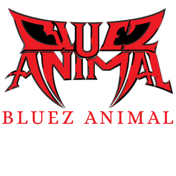 Bluez Animal